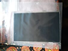 Acer Aspire 3610,3690, 5520, 5610, 5920 Series 15.4inch WXGA LCD Screen