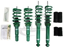 TEIN GSH94-8USS2 STREET BASIS Z COILOVERS FOR 98-02 HONDA ACCORD TL CL