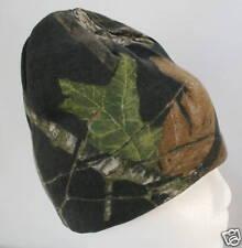 cbbd8d21de1 Mossy Oak Knit Stocking Hat Cap Beanie