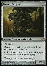 Gargoyle del Maniero - Manor Gargoyle MTG MAGIC Innistrad Eng