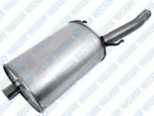 Exhaust Muffler-SoundFX Direct Fit Muffler Left fits 06-11 Chevrolet Impala