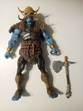 Marvel Universe FROST GIANT 12 inch