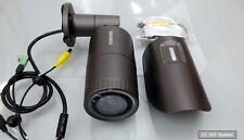 SAMSUNG SCO-5083RP Beyond Kamera, Tag/Nacht, WDR, 1000TVL, SSNRIV, IP66, 12/24V