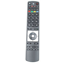 JVC Genuine Smart TV Remote Control Handset LT42TG30J LT50C740 RC5117