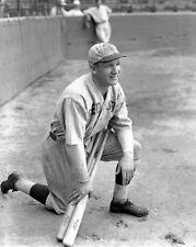 BILL SWEENEY 8X10 PHOTO BOSTON RED SOX BASEBALL PICTURE MLB