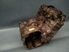 blocco motore engine block Yamaha YZF 750 R >93