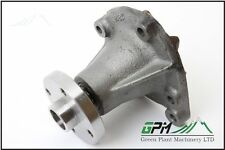 JCB PARTS WATER PUMP FOR JCB - 02/301400*