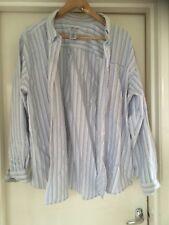Cabin Creek Shirt 18