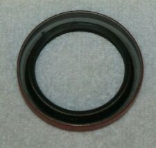 IH-FARMALL 544 656 666 686 706 756 1206 1468 3288 1086 PTO Shaft Seal 381480R1