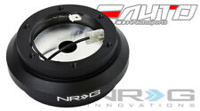 NRG Steering Wheel Short Hub Boss Integra DA9 CRX ED9 Civic ED6 ED7 EF9