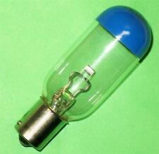 BXT PROJECTOR LAMP BULB