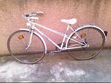 Vélo femme DECATHLON sur Port-Leucate (11370)