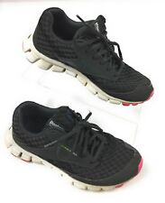 Reebok Realflex SmoothFlex CushRun Running Shoes Women's 6.5 US, 37 EUR, 4 UK