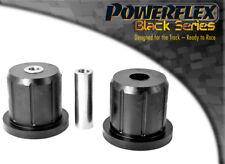 FORD PUMA 97-01 PFR19-707BLK POWERFLEX BLACK SERIES REAR BEAM MOUNTING BUSHES