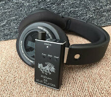 Zisha Z2 hifi DSD hard solution lossless hair player MP3 player AK4490 Amp DIY