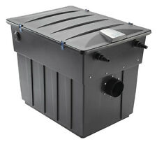 OASE Durchlauffilter Biotec Screenmatic² 90000