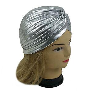 Turbans for Women Chemo Hats Hair Loss Cap Head Wrap  Head Turban for Women