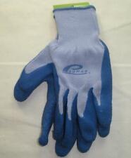 Ami GL-200-L Latex Grip Non-Slip Glove Pair Size Large 23720