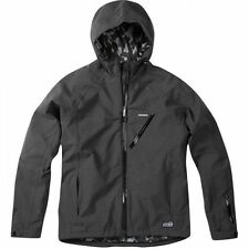 Madison Waterproof Cycling Clothing