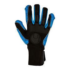 Uhlsport Aquagrip Hn Goalkeeper Gloves Blue F02