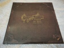 Radical Face The Family Tree - The Roots (Vinyl) Brand NEW / Still Sealed