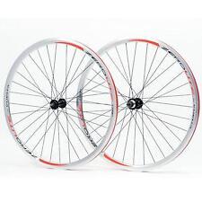 Vuelta ZeroLite Track Comp Fixie Wheelset 700c 16T