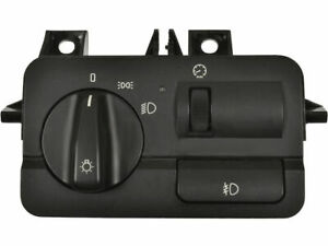 For 1999 BMW 323is Fog Light Switch SMP 11359TV 2.5L 6 Cyl