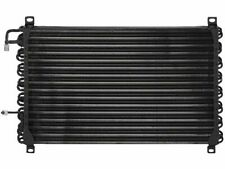 For 1969-1972 Chevrolet Corvette A/C Condenser Spectra 21439YN 1970 1971