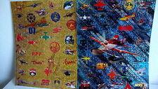 66 Disney Planes Sticker--Disney Pixar--Dusty,Cabbie,Windlifter,Bravo--Aufkleber