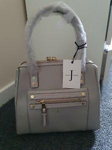 Brand New Jasper Conran Bag