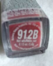 Wet N Wild Mega Colors Lipstick Pink Lemonade 912b