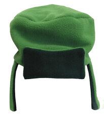 Kyle Broflovski South Park Costume Hat Green Fleece Ski Cap Comedy Central