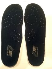 New balance insole running Fit SL-2 shoes size 6-7