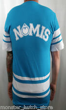 BRAND NEW WITH TAGS Nomis Hockey Tee Shirt TORONTO MEDIUM-XLT RARE LIMITED