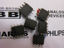 2 Pieces  OPA2604AU OPA2604 SMD - DUAL,AMPLIFIERS