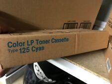 Toner Ricoh Aficio Cl2000 Cl3000 Cl3100 C