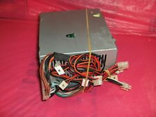 335741-001 Compaq WTX460-3505 Power supply assembly - 100-240VAC input, 460-watt