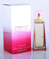 IMAGIO WOMEN-GILLES CANTUEL-EDT-SPRAY-3.4 OZ-100 ML-AUTHENTIC-MADE IN FRANCE
