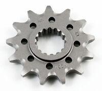 JT 520 Pitch 13 Tooth Front Sprocket JTF1901.13SC for Husaberg/Beta/KTM