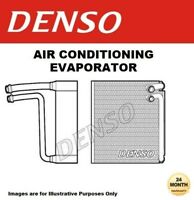 Air Con AC EVAPORATOR for FIAT 500 1.2 2007->on