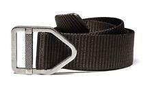 SWEDTEAM chien Gestionnaire ceinture - Convient Au Nicco veste