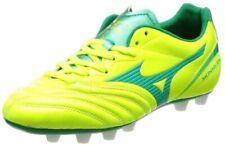 Zapatos deportivos con tacos