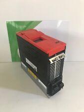 Sew Eurodrive MDV60A0040-5A3-4-0T