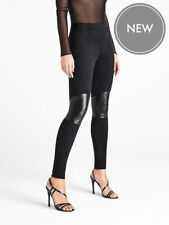 Wolford Passion Beat Leggings / Black / Size 36 / NEW