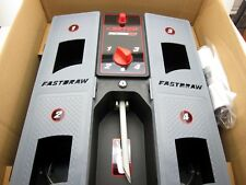 Betco Fastdraw Pro 92174-00 Chemical Management System ActionGap 4 Product