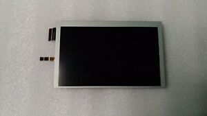 "2013-2019 Dodge Ram 1500, 2500, 3500 Gauge Cluster 7"" LCD Screen Display Panel"