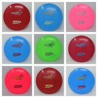 INNOVA Disc Golf STAR LEOPARD 3 NEW **Pick your WEIGHT and COLOR**