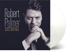 Robert Palmer - Collected [New Vinyl LP] Holland - Import