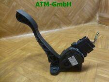 Pedal Gaspedal Gaspoti Ford Transit Connect 7T119F836CC 6PV00927610