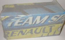 1/18 Renault 2005 Edición World Champion constructores en caso de Alonso/Ferrari